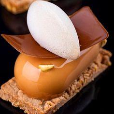 #chocolat #instagram #instalife #luxury#instagood #instadaily #instagold #instagram #instagramers #lux #instadaily #instalike #instaday #foodcoma #it #love #patisserie #foodie #pastry #foodgasm #cake #food #desserts #tasty #foodstagram #vscocam #vsco #miami #florida #vscodaily #foodstagram #vscolovers #vscofood @karim.bourgi