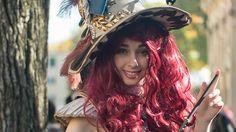 lucca-comics-games-2015-cosplay