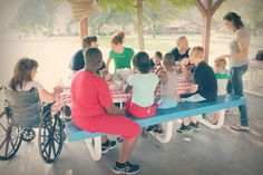 A Voice for the Voiceless: The Orphan  #orphan #mission #missions