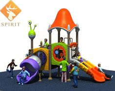 Buy Build Children playground sets for Germany, View playground sets, SPIRIT-PLAY Product Details from Yongjia Spirit Toys Factory on Alibaba.com    Welcome contact us for further details and informations!    Skype:johnzhang.play    Instagram: johnzhang2016  Web: www.zyplayground.com  Youtube: yongjia spirit toys factory  Email: spirittoysfactory@gmail.com  Tel / Wechat / Whatsapp: +86 15868518898  Facebook: facebook.com/yongjiaspirittoysfactory