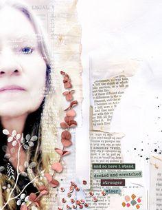 Rachel-Jefferies_2021-05_May_Challenge_Brushes_web | The Lilypad