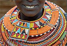 african_beads_necklaces