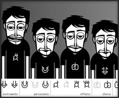 Incredibox. So cool, so addictive! Create your own beats with this Flash app