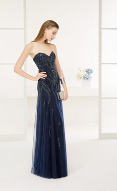 2016_9G274_COUTURE_1