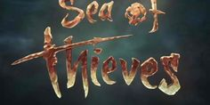 Sea of Thieves Announced for Xbox One & PC at E3 2015 | Web Junkies Blog