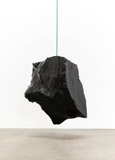 Extrusive Weight , Zaid Yousef, 2015