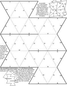 Sacred Geometry Design Sourcebook - sample - (page 224) Star ...