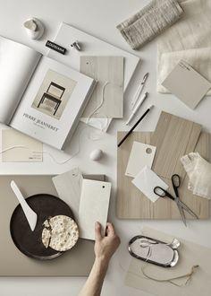 Stilguide: Riksbyggens nya köks- och badrumsstilar | Sundling Kickén
