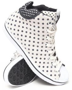Love this Vulc Star Mid W Sneakers by Adidas on DrJays. Take a look and get 20% off your next order!