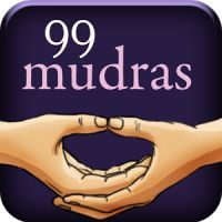 mudras how different hand positions are used in