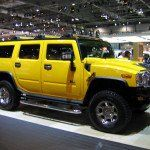 The 2017 Hummer is the featured model. The 2017 Hummer Yellow Color image is added in the car pictures category by the author on Apr White Hummer, Hummer H2, Colour Images, Car Pictures, Monster Trucks, Exterior, Yellow, Color, Wallpaper