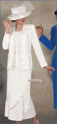 Women Formal Suits for Weddings | women wedding suits