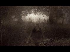 59 Best CreepyPasta - Stories images in 2014   Spooky