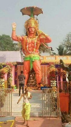 Hanuman Ji Wallpapers, Shri Hanuman, Shadow Puppets, Spiritual Teachers, Beautiful Gif, God Pictures, Indian Gods, Beautiful Indian Actress, Indian Actresses
