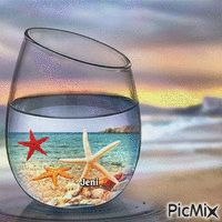 Sterfish in the jar Easy Paintings, Your Paintings, Diy Glasses, Ocean Wallpaper, Beautiful Nature Wallpaper, 5d Diamond Painting, Diy Painting, Cute Wallpapers, Aesthetic Wallpapers