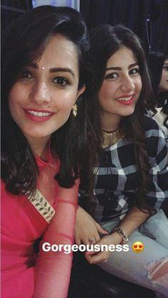 Anita Hasnandani Tv Actors, Actors & Actresses, Aditi Bhatia, Yeh Hai Mohabbatein, Pics For Dp, Indian Tv Actress, Indian Heritage, This Is Love, Girls Dp
