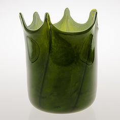 Glass Design, Design Art, Bukowski, Modern Contemporary, Scandinavian, Glass Art, Retro Vintage, Auction, Nordstrom