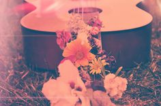 hippie love tumblr - Buscar con Google