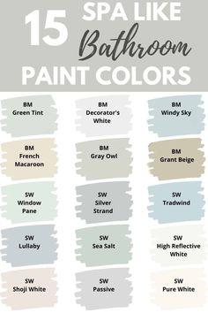 Interior Paint Colors, Paint Colors For Home, House Colors, Calming Paint Colors, Kelly Moore Paint Colors Interiors, Wall Painting Colors, Calming Bedroom Colors, Popular Paint Colors, Farmhouse Paint Colors