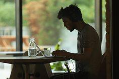 Gesetzentwurf: Investoren von Start-ups erhalten Steuervorteil - http://ift.tt/2cmOmuh