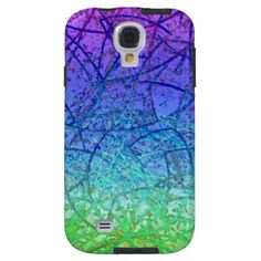 Samsung Galaxy S4 Vibe Grunge Art Abstract http://www.zazzle.com/samsung_galaxy_s4_vibe_grunge_art_abstract-179166103619750011