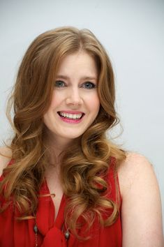 This list is now complete but I will make another list dedicated to the talented, wonderful and beautiful Amy Adams. Beautiful Redhead, Beautiful Celebrities, Beautiful Actresses, Drop Dead Gorgeous, Amy Adams Hair, Amy Adams Style, Actress Amy Adams, Jessica Chastain, Redheads