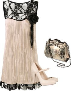 """Untitled #621"" by katieawesome18 ❤ liked on Polyvore"