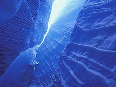 Ice_Cave_Glacier_Alaska.jpg (1024×768)