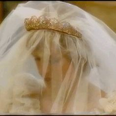 The tea towels had already been printed.it was too late to back out. Princess Diana Wedding, Princess Diana Fashion, Crown Princess Victoria, Princess Mary, Prince And Princess, Prince Harry, Princess Sofia Of Sweden, Princess Of Wales, Lilac Dress