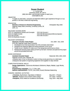 wonderful sorority resume exle sle resumes