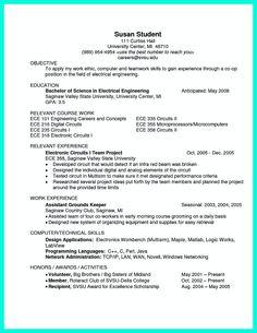 wonderful sorority resume exle sle resumes