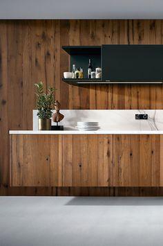 Hout in je keuken by Keukenstudio Maassluis  #hout #houten #keuken #keukens #wood #wooden #woodenkitchen #kitchen #kitchens #houtenkeuken #keukenstudio #maassluis #rotterdam #next125