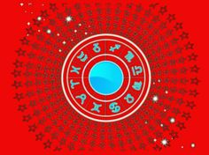 mykonos ticker: Ημερήσιες Προβλέψεις για όλα τα Ζώδια 10/3