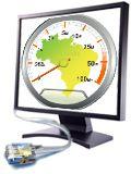 PEDRO HITOMI OSERA: Velocidade média da Internet é de 2,7 Mbps no Bras...
