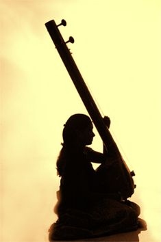 Study carnatic music