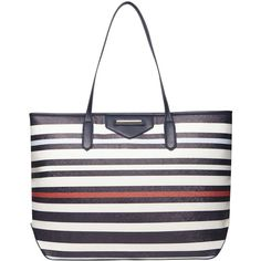 Dorothy Perkins Blue Large Stripe Tote Bag (2.145 RUB) ❤ liked on Polyvore featuring bags, handbags, tote bags, blue, striped beach tote bag, tote purses, striped tote, handbags totes and striped beach bag