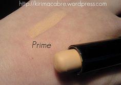 Studio Eye Primer and Liner Sealer