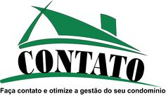 FALE CONOSCO | CONTATO Condomínios