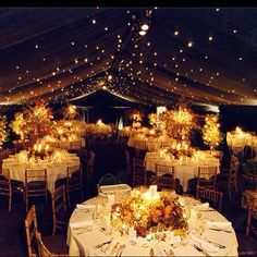 dancing under the stars party theme - Google Search