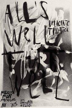 Peter Bankov, poster