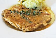Salmon Burgers, Food And Drink, Meat, Chicken, Ethnic Recipes, Cubs