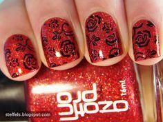 http://steffels.blogspot.com/2012/01/rose-konad.html
