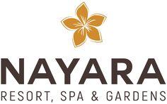 Nayara Resort, Spa & Gardens Logo