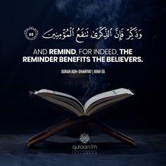 Beautiful Quran Quotes, Quran Quotes Inspirational, Islamic Love Quotes, Hadith Quotes, Muslim Quotes, Religious Quotes, Allah Quotes, Reminder Quotes, Words Quotes