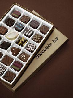 ... Bonbon Jovi Truffles | Recipe | Truffles, Bonbon and Homemade Truffles