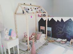 Kids concept store in Rome