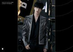 Seokjin, Namjoon, Hoseok, Taehyung, Jimin, Bts Jin, Jungkook Songs, Jhope, Jung Kook