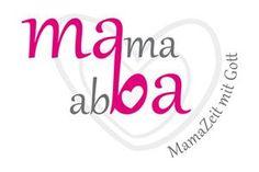 Wochenplan Archive - mamaabba