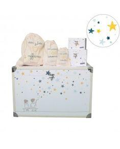 White Favor Fille Cadeau Décoration Femmes Dentelle Baby shower fête maman à être Sash