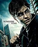 harry poter posters - Bing Images
